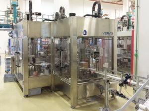 Wraparound Machines Secondary Packaging