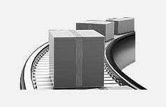 Secondary Packaging Interstar Solutions